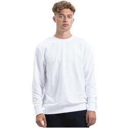 Textil Sweats Mantis M194 Branco