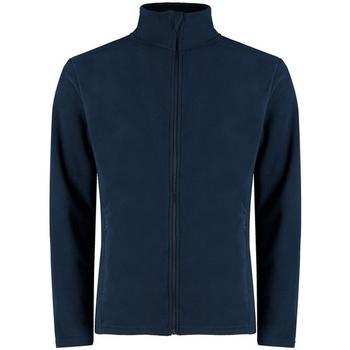 Textil Homem Sweats Kustom Kit KK902 Marinha
