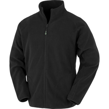 Textil Sweats Result Genuine Recycled R903X Preto