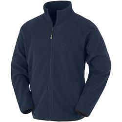 Textil Sweats Result Genuine Recycled R903X Marinha