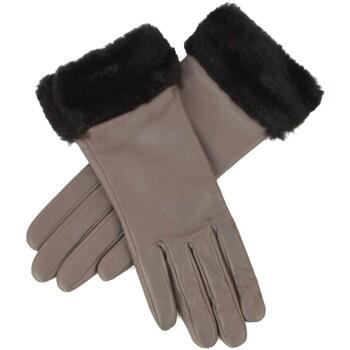 Acessórios Mulher Luvas Eastern Counties Leather  Cinza