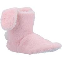 Sapatos Criança Chinelos Divaz  Pink