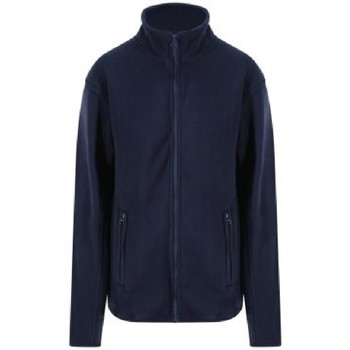 Textil Sweats Pro Rtx  Marinha
