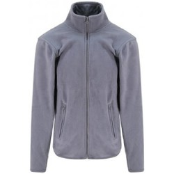 Textil Sweats Pro Rtx  Cinza sólido