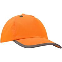Acessórios Boné Yoko YK550 Orange