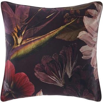 Casa Fronha de almofada  Linen House RV1688 Multicolorido