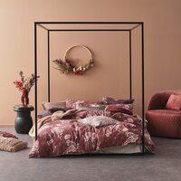 Casa Fronha de almofada  Linen House RV1740 Multicolorido