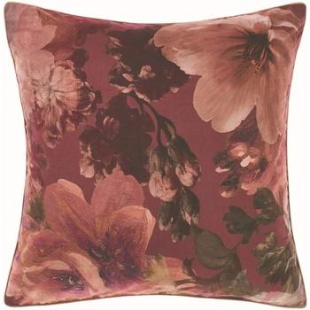 Casa Fronha de almofada  Linen House RV1745 Multicolorido