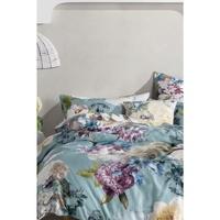 Casa Fronha de almofada  Linen House RV1801 Multicolorido
