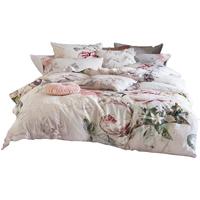Casa Fronha de almofada  Linen House RV2063 Multicolorido