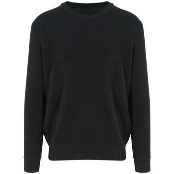 Textil Sweats Awdis EA062 Preto