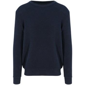Textil Sweats Awdis EA062 Marinha
