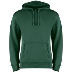 Textil Sweats Kustom Kit KK333 Garrafa