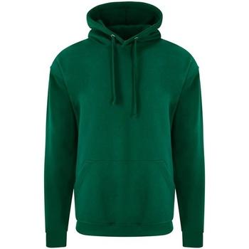 Textil Homem Sweats Pro Rtx  Garrafa Verde