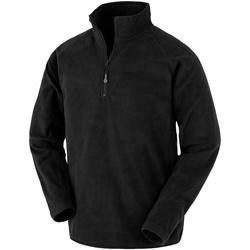 Textil Homem Sweats Result Genuine Recycled R905X Preto