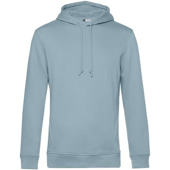 Textil Homem Sweats B&c  Fogle Blue