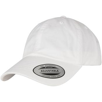 Acessórios Boné Flexfit YP160 Branco