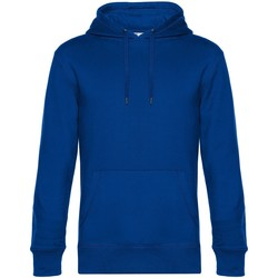 Textil Homem Sweats B&c  Royal Blue
