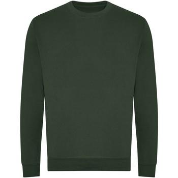 Textil Homem Sweats Awdis JH230 Garrafa Verde