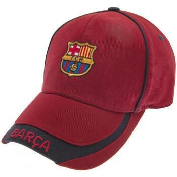 Acessórios Boné Fc Barcelona  Maroon