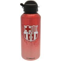 Acessórios Acessórios de desporto Fc Barcelona  Vermelho