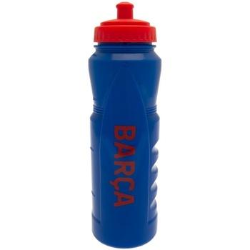 Acessórios Acessórios de desporto Fc Barcelona  Azul/vermelho