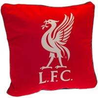 Casa Almofadas Liverpool Fc TA8039 Vermelho/branco