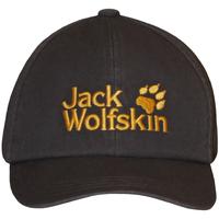 Acessórios Criança Boné Jack Wolfskin  Aço Escuro