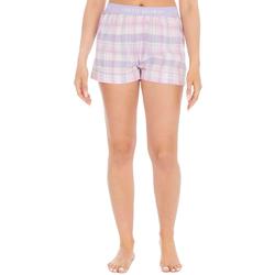 Textil Mulher Pijamas / Camisas de dormir Forever Dreaming  Pink