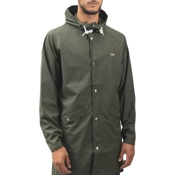 Textil Casacos Klout  Verde