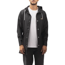 Textil Casacos Klout  Negro