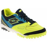 Sapatos Homem Chuteiras Lotto  Multicolor