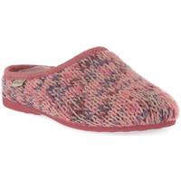 Sapatos Mulher Chinelos Grunland ROSA 47ADRI Rosa