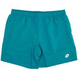 Textil Homem Fatos e shorts de banho Lotto  Azul