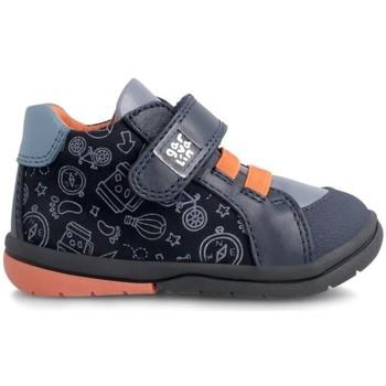 Sapatos Rapaz Pantufas bebé Garvalin