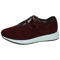 Sapatos Mulher Sapatilhas Doctor Cutillas