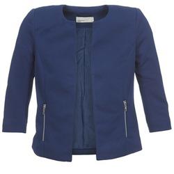 Textil Mulher Casacos/Blazers Vero Moda JANNI Marinho