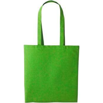 Malas Mulher Cabas / Sac shopping Nutshell RL100 Kiwi