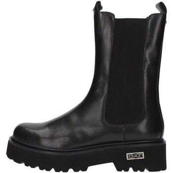 Sapatos Mulher Botins Cult CLW326700 Preto
