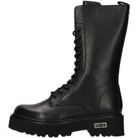 Sapatos Mulher Botins Cult CLW332400 Preto