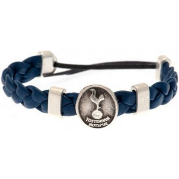 Relógios & jóias Pulseiras Tottenham Hotspur Fc  Marinha