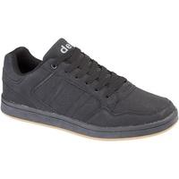 Sapatos Rapaz Multi-desportos Dek  Preto