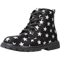 Sapatos Rapariga Botas Chicco COLLES 2 Preto