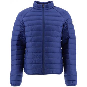 Textil Homem Casacos/Blazers JOTT Mat ml basique Azul