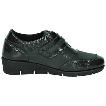 Sapatos Mulher Sapatos 48 Horas  Cinza