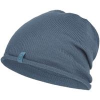 Acessórios Gorro Buff Lekey Knitted Hat Beanie Bleu