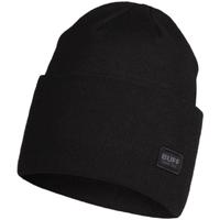 Acessórios Gorro Buff Niels Knitted Hat Beanie Noir