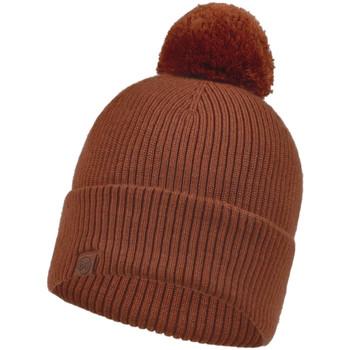 Acessórios Gorro Buff Tim Merino Hat Beanie Orange