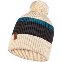 Acessórios Gorro Buff Elon Knitted Hat Blanc