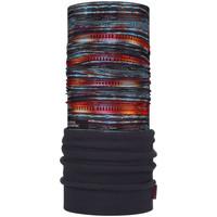 Acessórios Cachecol Buff Polar Tube Scarf Multicolore